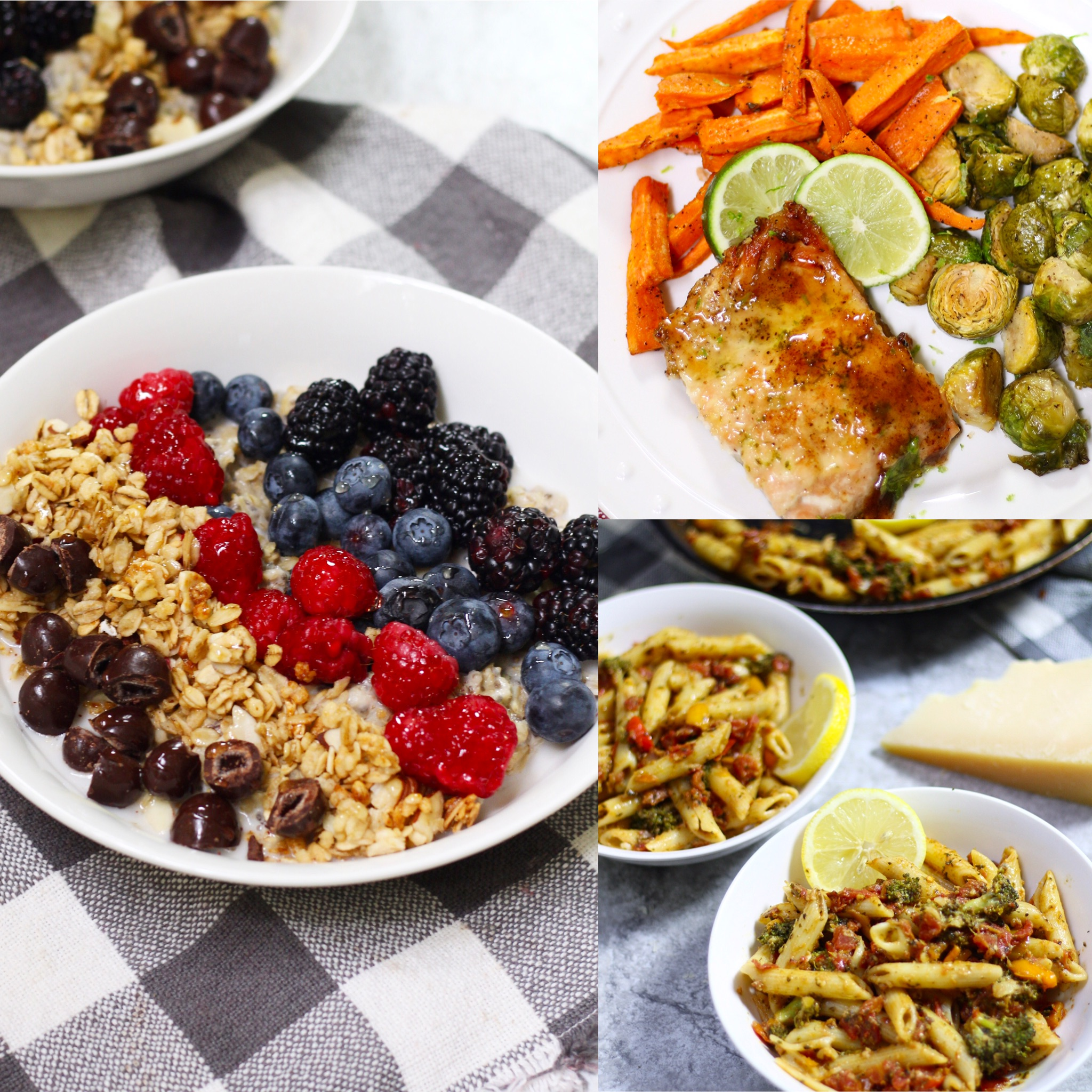 12 Portable Breakfasts That Will Help You Lose WeightEasy to Use· Find Related Results Now· Visit us Now· Popular Searches.